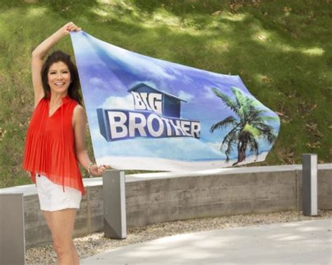 big house tv show big brother season 19 cbs reveals 16 new houseguests canceled tv shows tv series
