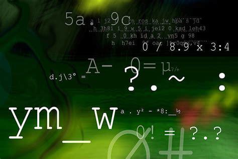 imagenes relacionado con matematicas 10 curiosidades matem 225 ticas que no 191 sab 237 as