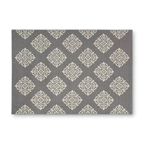 maples industries rugs maples upc barcode upcitemdb