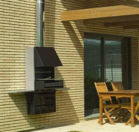 barbecue per terrazzo barbecue balcone barbecue