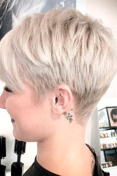 15 fashionable short pixie cuts on point hairstyles 40 stylish pixie haircut for thin hair ideas pixie