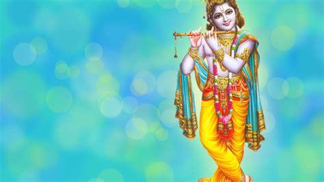 desktop wallpaper of god god krishna nice desktop full hd wallpaper latest