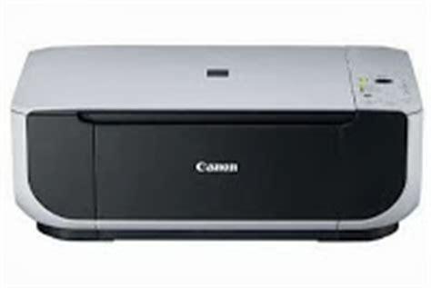 canon pixma mp198 resetter download driver printer canon pixma mp198 inkjet free download