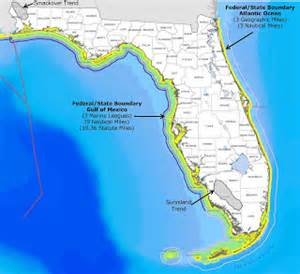 florida coral reef map reef relief coral reef facts april 19 2011 fl
