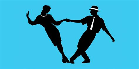 swing dance music what swing dancing can teach you about social media