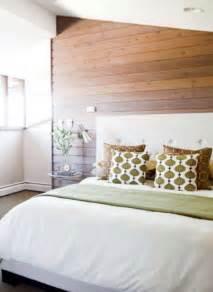 Scandinavian Interior Design Bedroom by Scandinavian Bedroom Designs Ideas For Interior