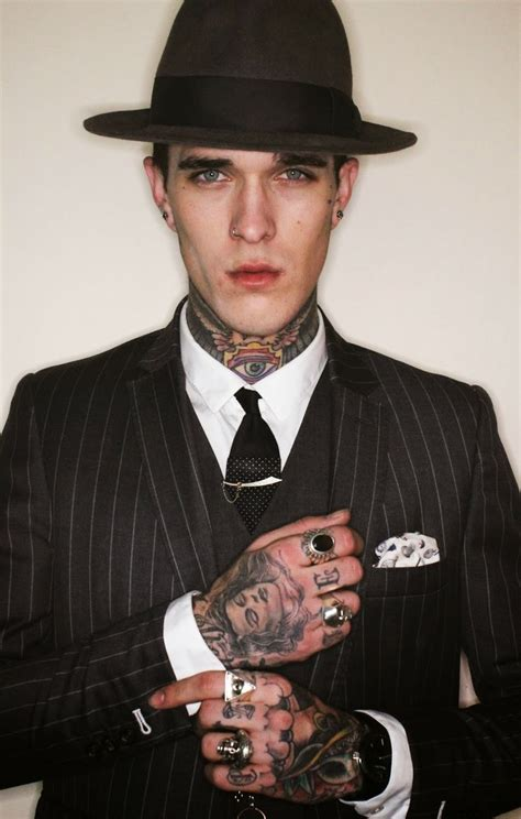 suits and tattoos best 25 jimmy q ideas on guys with tattoos