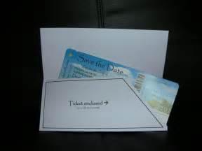 boarding pass sleeve template boarding pass std and passport invite diy wedding