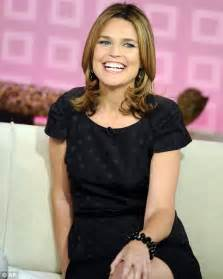 todays savannah guthrie being treated for migraines and seeing today s savannah guthrie being treated for migraines and