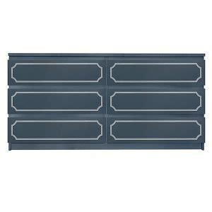 Ikea L Kit by O Verlays 6 X 29 Kit Ikea Malm 3 Drawer Dresser