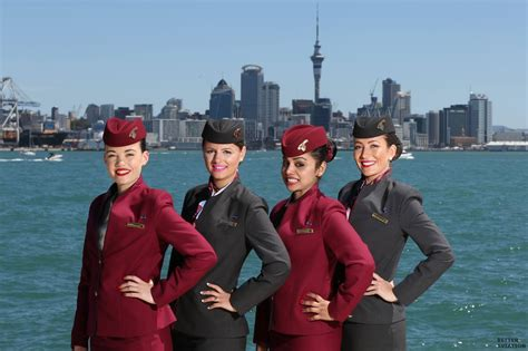 in cabin crew qatar airways cabin crew recruitment event bangalore