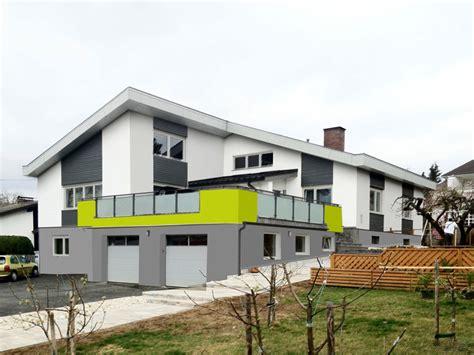 hausfassade modern fassade modern olegoff