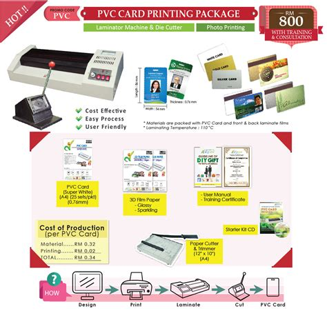 Plastic Gift Card Printing Machine - id card printing business best business cards