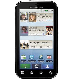 Hp Motorola Di Indonesia sugar motorola defy harga spesifikasi hp android terbaru motorola defy ponsel android