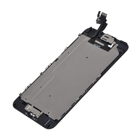 replacement lcd screen  digitizer  iphone