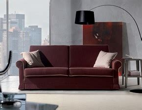 divani lecco negozi divani lecco outlet arredamento