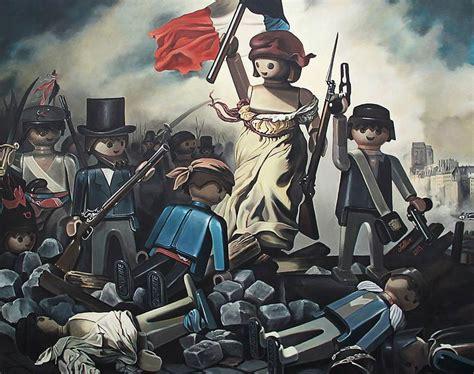 le peuple de la pierre adrien sollier la liberte guidant le peuple tuxboard