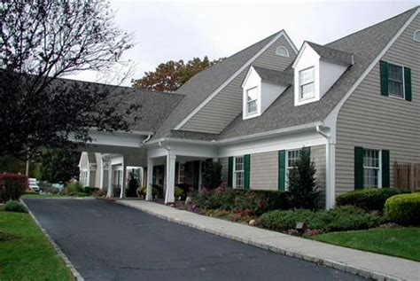 Ob Davis Funeral Home by O B Davis Funeral Homes Miller Place Ny Funeral Home Agingcare