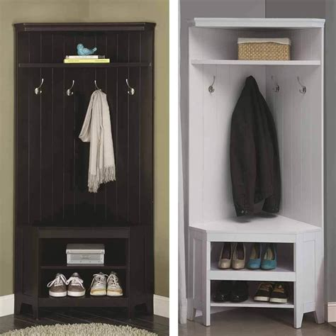 cabinet for shoes and coats top 10 types of coat racks buying guide