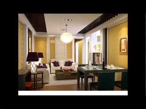 The Plans Room Login by Fedisa Interior Residential Design Comfortable Home Dining