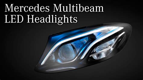 kenworth factory tour melbourne 100 mercedes s class headlights 2017 mercedes s