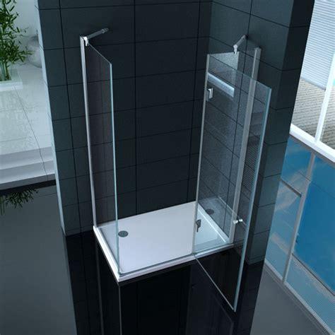 vetri per doccia prezzi cabina doccia lusso vetro trasparente o satinato