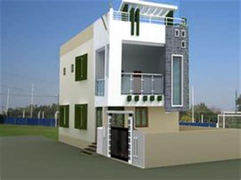 Small House Plans In Chennai 500 Sq Ft House Plans Chennai House Design Plans