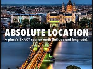 5 themes of geography madrid spain 5 themes of geography absolute location 80754 sevstar