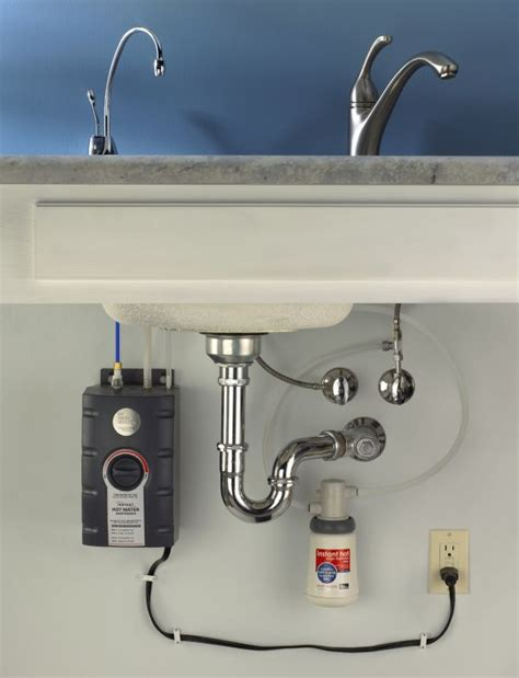sink water dispenser pros and cons of getting sink water dispensers