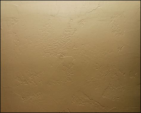types of wall texture drywall texture skip trowel texture drywall