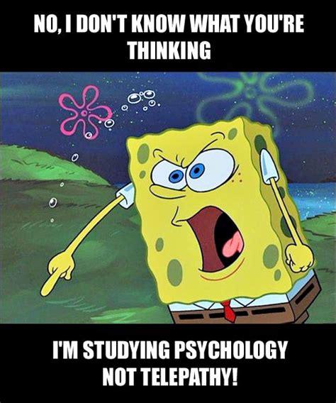 Meme Psychology - best 25 psychology memes ideas on pinterest psychology
