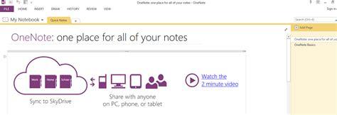 membuat game android ebook download software aplikasi android games dan ebook gratis