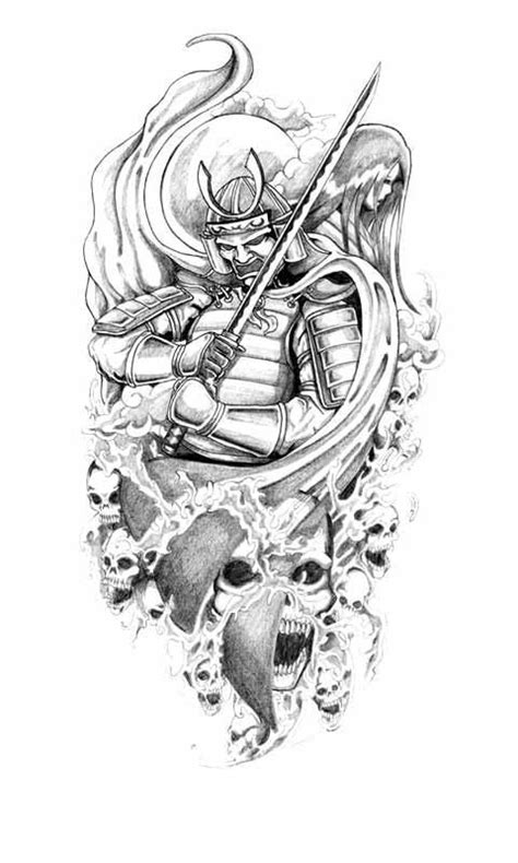 classic japanese tattoo designs 52 best japanese tattoos design and ideas