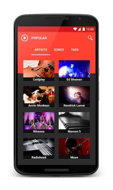 playtube for android playtube apk for android aptoide