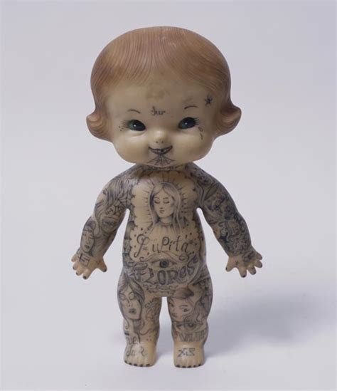 kewpie yearbooks mars collects the martian museum of terrestrial