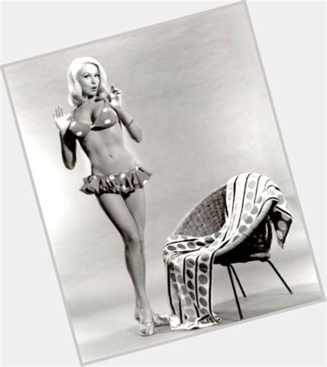 Joi Lansing   Official Site for Woman Crush Wednesday #WCW