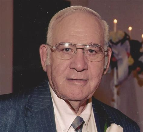 obituary for earl d gustin