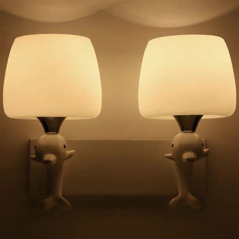 Online Get Cheap Unique Indoor Lighting Aliexpress Com Cheap Indoor Lights