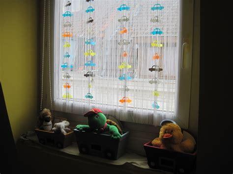 rideau chambre rideau de chambre photo 4 5 mauvaise lumi 232 re c est