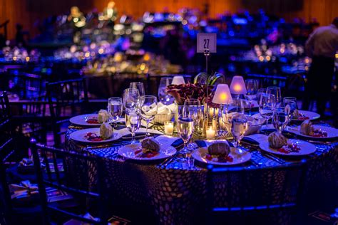 Party Decorations At Home by Arsht Center Announces 9th Anniversary Gala April 24