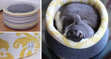 warming cat beds  spenser pets hauspanther