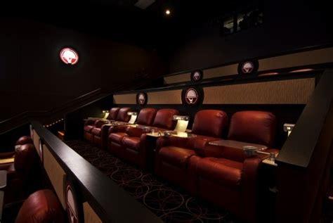movie theaters with recliners in nj amc essex green in west orange nj cinema treasures