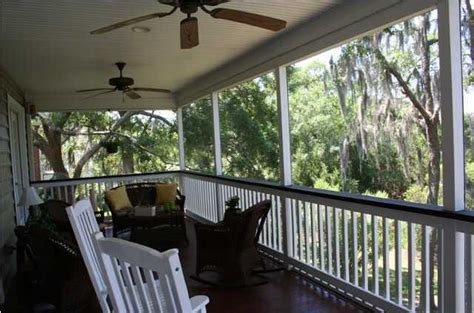 Rice Planters Inn by 525 Rice Planters Is A Home For Sale In Mt Pleasant Sc