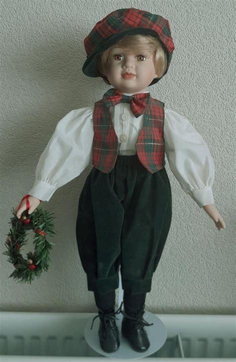 porcelain doll for sale antique porcelain doll for sale in uk view 72 bargains