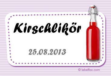 Word Vorlage Weinetikett Gratis Saft Und Lik 246 R Etiketten Als Word Vorlage Zum Labelfox