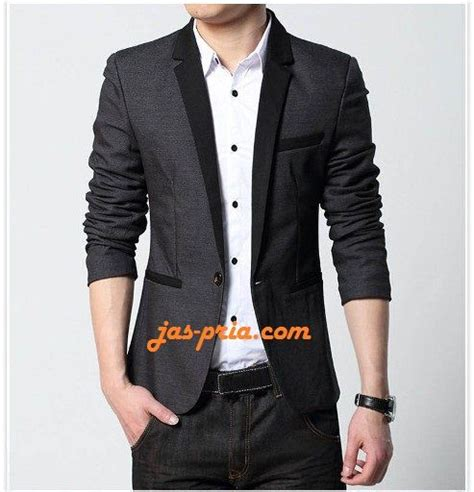Jas Blazer Santai Murah Berkualitas 1000 images about jas pria suit wedding on