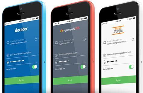 design label app 21 best lms dashboards images on pinterest dashboards