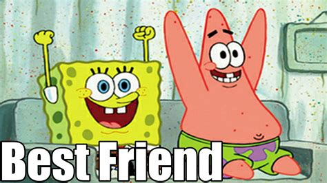 Best Friend best friend images collection for free