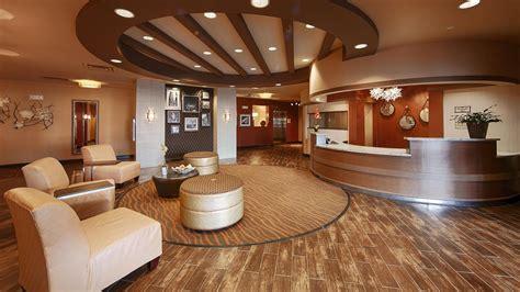 Olive Garden Tupelo Ms by Best Western Plus Tupelo Inn Suites Tupelo Mississippi