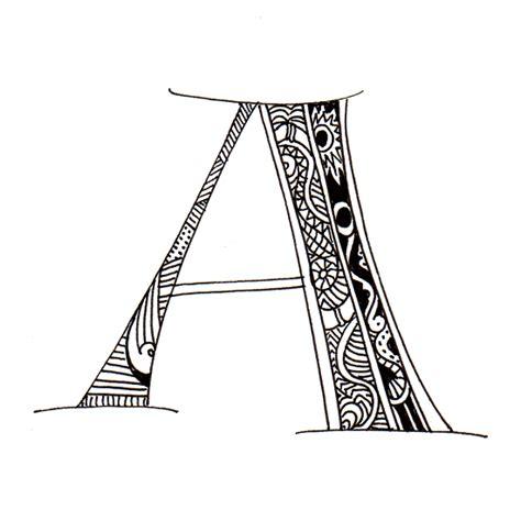 maori inspired alphabet maoriletters samoan letters